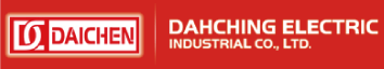 DAHCHING ELECTRIC LOGO